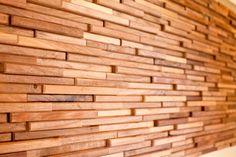Christopher William Adach Handbook Decorative Wood Tile From Everitt Schilling Wooden Wall