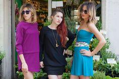 #LOVERSMILANTIPS www.wearelovers.it