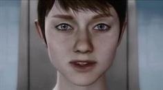 E3.- Lo nuevo de Quantic Dream se llamará Beyond y será exclusivo para PlayStation 3 http://www.europapress.es/portaltic/videojuegos/noticia-e3-nuevo-quantic-dream-llamara-beyond-sera-exclusivo-playstation-20120604164821.html