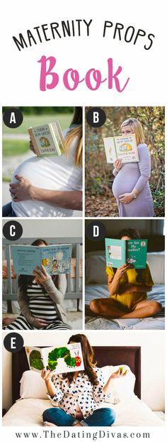 50 Stunning Maternity Photo Shoot Ideas Repin & like. Follow Noelito Flow music. #NoelitoFlow http://www.instagram.com/rockstarking http://www.twitter.com/noelitoflow http://www.facebook.com/thisisflow