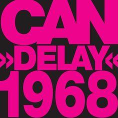 Delay [LP]