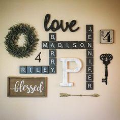 The Best Wall Design Concepts to Fill Your living room Small Area - Duplicate th.The Best Wall Design Concepts to Fill Your living room Small Area - Duplicate these fashionable wall decor ideas to bring your vacant walls to life.