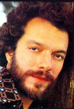 Carlos Augusto Strazzer
