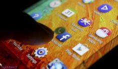 Facebook acquires WhatsApp for $19 million | TechOne3