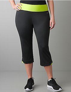3633519206d 15 Best Plus Size Workout Clothes images