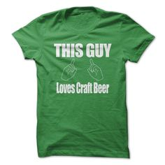 [Best Tshirt name tags] Do you love Craft Beer or know someone who does? Shirts Today Hoodies, Funny Tee Shirts