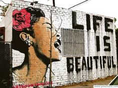 Photos That Prove Life Is Beautiful (8 Photos)