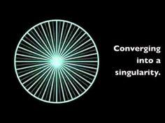 Nikola tesla. Why did Tesla say that 3,6,9 was the key to the universe?
