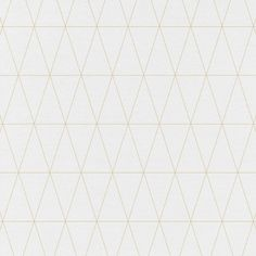 Presence Paper 01a