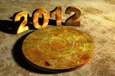 Dec, 2012 Where will you be? Come to Belize when The World Starts Anew. Belize Travel, Mayan Ruins, Winter Solstice, Travel Guide, Tarot, Traveling By Yourself, Things I Want, Blog, 21st