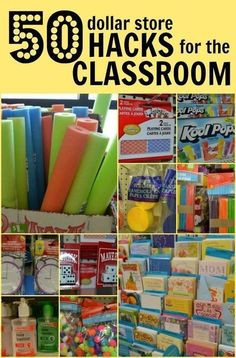 Do it yourself privacy folders privacy folders dollar stores and 75 brilliant dollar store hacks for the classroom solutioingenieria Images