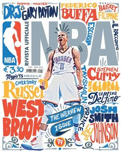 NBA  Check out more NBA Action at:  http://hoopsternation.com
