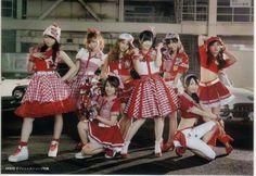 AKB48 ギンガムチェック AKB48 オフィシャルショップ特典