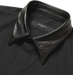 givenchy-black-leathercollar-cotton-shirt-product-4-14460425-635608484_large_flex.jpeg (460×472)