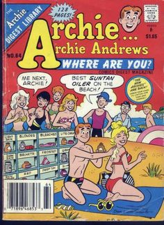 2908761-__addme___archie_andrews_where_are_you_v9999__64___page_1.jpg 467×640 pixels