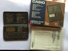 netnie Casio 4300B