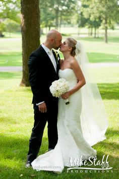 #Michigan wedding #Mike Staff Productions #wedding details #wedding photography #wedding dj #wedding videography #wedding pictures #romantics #newlyweds #wedding photo ideas #bride and groom