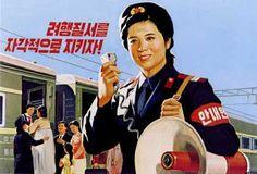 Searching for korea Vintage Ads, Vintage Graphic, North Korea, Searching, Korean, Posters, Historia, Korean Language, Poster