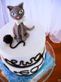 14 Best Torty Urodzinowe Images Pies Angry Birds Birthday Cake