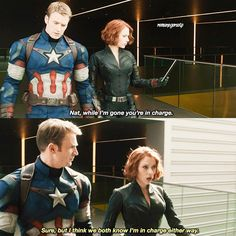 Best funny marvel and dc black widow 20 ideas Marvel 3, Black Widow Marvel, Marvel Films, Marvel Heroes, Marvel Characters, Marvel Quotes, Funny Marvel Memes, Dc Memes, Avengers Memes
