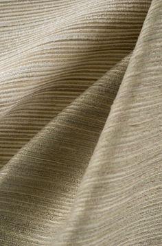 Trend pattern 02400 in Linen and Eucalyptus. Trend Fabrics, Fabric Decor, Branding Design, Den, Pattern, Home Decor, Decoration Home, Room Decor, Patterns