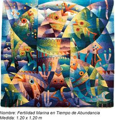 Maximo Laura limited edition tapestry available for purchase www.museomaximolaura.com
