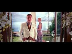 Movie Fact: The Great Gatsby - The Old Sport | Dateline Movies