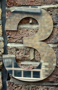 3 is the magic number by The Dubsters, via Flickr