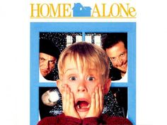 """""""Mi pobre angelito"""" celebra 25 años.  Los mejores momentos de la película que lanzó a la fama a Macaulay Culkin"""