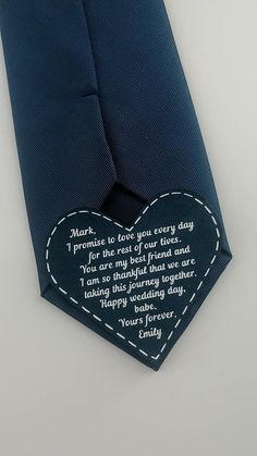 to my husband on our wedding day, fiance Wedding Gift To Husband, Happy Wedding Day, Wedding Gifts For Groom, Our Wedding Day, Bride Gifts, Gifts For Husband, Dream Wedding, Fiance Gifts, Brother Gifts