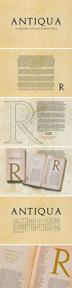34 Best Robert Slimbach images in 2017 | Typography, Fonts