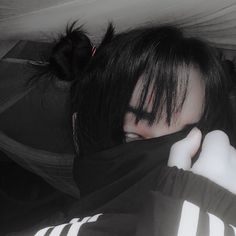 𝕴𝖈𝖊𝖑𝖆𝖓𝖉 𝕱𝖔𝖝 | Personal | Aesthetic girl, Aesthetic ...