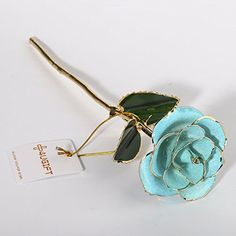 and Crafting Interior Design Factory Direct Craft Pair of Artificial Dried Rose Flocked Floral Swags for Event Decor