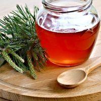 Recept : Sirup z borového jehličí   ReceptyOnLine.cz - recepty a inspirace Punch Bowls, Food And Drink, Homemade, Drinks, Syrup, Beverages, Home Made, Drink, Diy Crafts
