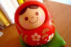 unazukin #doll