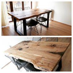 T:0216 415 87 33 GSM:0552 421 92 93   Ağaç mobilya modelleri,kütük masa, ağaç masa,ahşap yemek masası,doğal ahşap masa, kütük ahşap masa, ham ağaç masa, masif ahşap yemek masas...