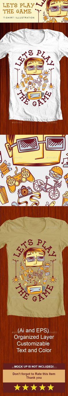 Women's self defense - Tshirt Illustration - Sports & Teams #T-Shirts Download here: https://graphicriver.net/item/womens-self-defense-tshirt-illustration/19552941?ref=alena994