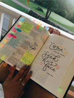 Learn more about our online bible college programs and different Biblical Studies that could help you with your degree or just seek out that knowledge. Bible Notes, My Bible, Bible Art, Bible Drawing, Bible Doodling, Bible Study Journal, Scripture Study, Bible Verses Quotes, Bible Scriptures