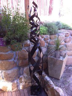 Juet Sculpture: GALLERY-sculptures for sale.  Love their work
