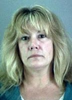 Jennifer K Kennard, 46-year-old teacher's aide at East Irondequoit Middle School, New York, has been accused of engaging in sex with a middle school student over the last three years.