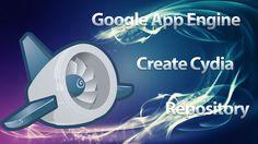 今回は、自分で作ったdebパッケージをCydia Repositoryに上げることを目標に、ポイントや手順などを説明します!