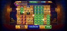 Slot Machines - House of Fun Vegas Casino Games - Ideal Ios App Store Vegas Casino, Las Vegas, Heart Of Vegas, Free Slots Casino, Marble Price, Buy Coins, Play Slots, Feel Like Giving Up, Casino Games