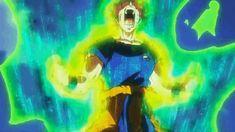 a saiyan's betrayal ( rwby x male saiyan neglete and abuse) On Hold Mode Dragon Ball Gt, Native American Humor, Akira, Black Anime Characters, Animation Reference, Cool Animations, Pokemon, Anime Manga, Son Goku