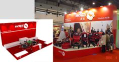 Beijing Dosen International Exhibition Co., Ltd./exhibition booth construction/booth design/Conference activities/Graphics design/booth decoration/stand contractor/booth fabrication/exhibition service/stand builder