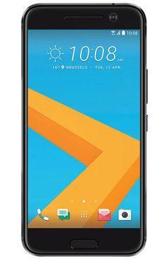HTC 10 Kopen #htc10 #htc