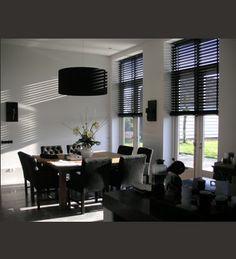7 best Benedetti Interieur ♥ Houten lamellen images on Pinterest ...
