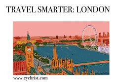 Travel Smarter: London – Eve Yasmin Christ Theatre Royal Haymarket, Best Fish And Chips, Shakespeare Plays, Photography Exhibition, Kew Gardens, Tower Of London, London Travel, Tower Bridge, Amazing Photography