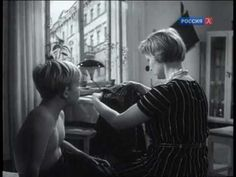 ▶ Приключения Толи Клюквина (1964 г.)