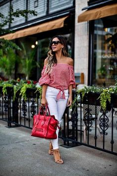 gorgeous and stylish summer outfits to upgrade your look 10 Sexy Outfits, Stylish Summer Outfits, Spring Outfits, Casual Outfits, Cute Outfits, Fashion Outfits, Casual Summer, Ootd Fashion, Casual Chic