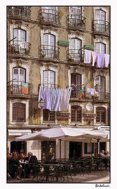 `Laundry Drying